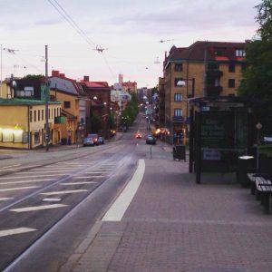 stigbergstorget1