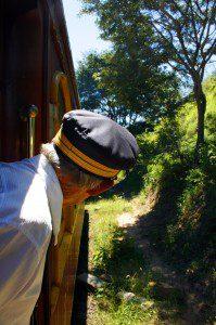 Foto: freeimages.com